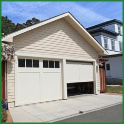 Quality Garage Door Mountain Lakes, NJ 973-440-2126
